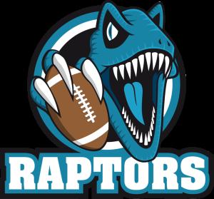 Raptors Lose Again Football Drills