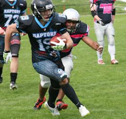 wide-receiver-breakaway-speed-2